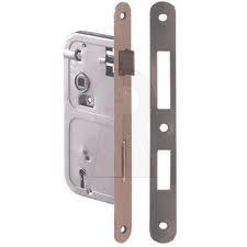 installazione di nuove serrature 3