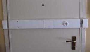 serrature di sicurezza 1