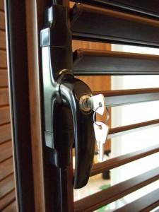 serrature di sicurezza 4