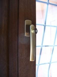 serrature di sicurezza 5